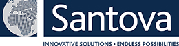 Santova Financial Services Logo