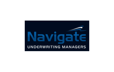 Navigate Underwriting Managers